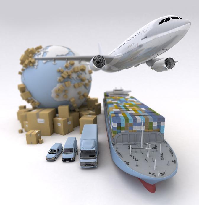 air-sea-freight-forwarding